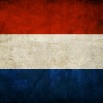 Netherlands-Flag-Grunge-Wallpaper